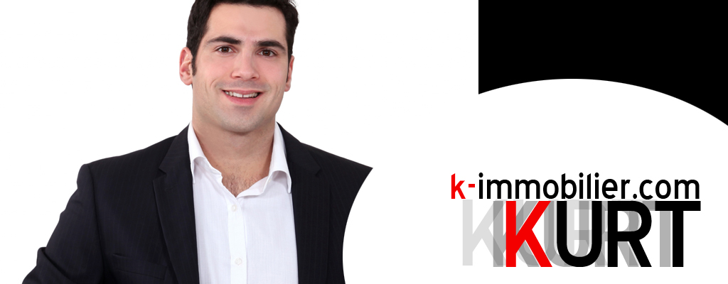 K-immobilier